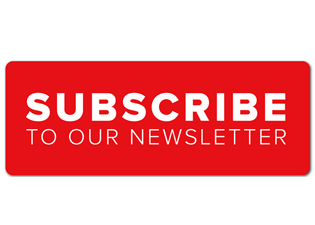 Subscribe to out Newsletter